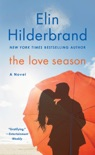 The Love Season book summary, reviews and downlod