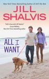 All I Want book summary, reviews and downlod
