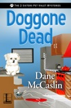 Doggone Dead e-book