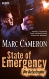 State of Emergency - Die Katastrophe book summary, reviews and downlod