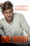Just One Night book summary, reviews and downlod