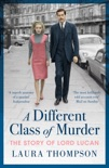 A Different Class of Murder book summary, reviews and downlod