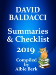 David Baldacci: Best Reading Order - with Summaries & Checklist book summary, reviews and downlod
