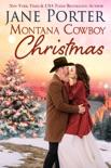 Montana Cowboy Christmas book summary, reviews and download