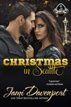 Christmas in Seattle book summary, reviews and downlod