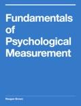 Fundamentals of Psychological Measurement e-book