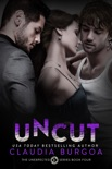 Uncut book summary, reviews and downlod