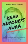 Read anyone's Aura book summary, reviews and download