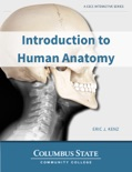 Introduction to Human Anatomy book summary, reviews and download