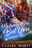 Nobody Else But You book summary, reviews and downlod