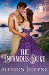 The Infamous Duke book summary, reviews and download