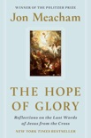 The Hope of Glory book summary, reviews and download