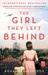 The Girl They Left Behind book summary, reviews and download