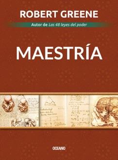 Maestría E-Book Download