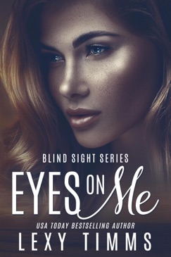 Eyes On Me E-Book Download