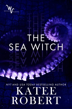 The Sea Witch E-Book Download