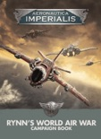 Rynn's World Air War Campaign Book book summary, reviews and download