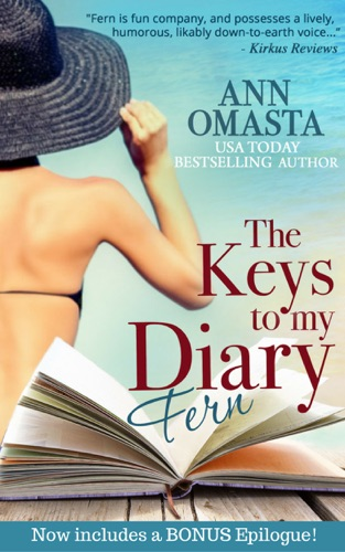 The Keys to my Diary: Fern by Ann Omasta E-Book Download