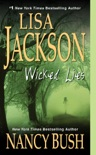 Wicked Lies book summary, reviews and downlod