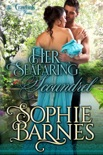 Her Seafaring Scoundrel book summary, reviews and downlod