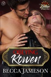 Obeying Rowen book summary, reviews and downlod
