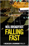Falling Fast book summary, reviews and download