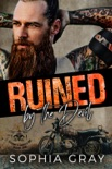 Ruined by the Devil book summary, reviews and download