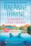 Summer at Lake Haven book summary, reviews and downlod