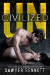 Uncivilized book summary, reviews and downlod