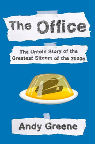 The Office E-Book Download