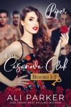 The Casanova Club Box Set Books 1-3 book summary, reviews and downlod