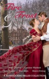 Fire & Frost book summary, reviews and downlod