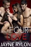 Four Love book summary, reviews and downlod