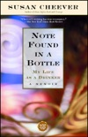 Note Found in a Bottle book summary, reviews and downlod