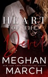Heart of the Devil book synopsis, reviews