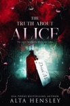 The Truth About Alice book summary, reviews and downlod