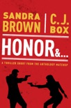 Honor & . . . book summary, reviews and downlod