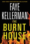 The Burnt House book summary, reviews and downlod