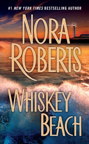 Whiskey Beach by PENGUIN GROUP USA, INC.   book summary, reviews and downlod