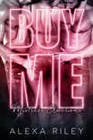 Buy Me book summary, reviews and downlod