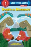 Double the Dinosaurs: A Math Reader e-book