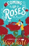 Coming Up Roses e-book