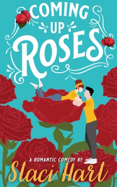 Coming Up Roses E-Book Download