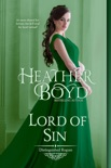 Lord of Sin book summary, reviews and downlod
