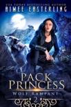 Pack Princess book summary, reviews and downlod