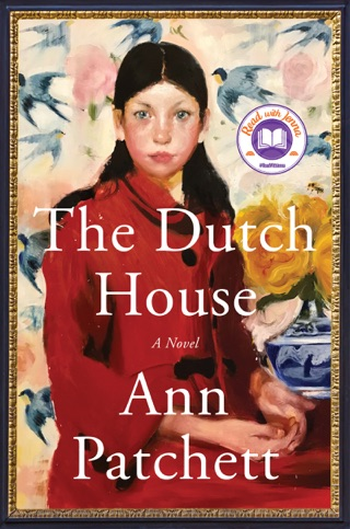 The Dutch House E-Book Download