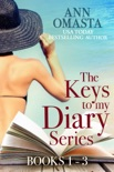 The Keys to my Diary Series book summary, reviews and downlod