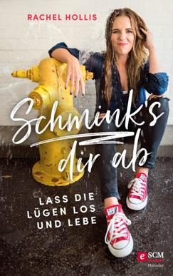 Schmink's dir ab E-Book Download