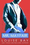Mr. Mayfair resumen del libro