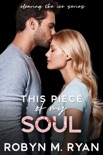 This Piece of My Soul book summary, reviews and downlod